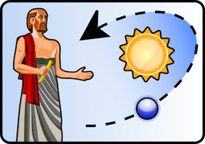 Aristarchus: Biography, Facts & Theory.