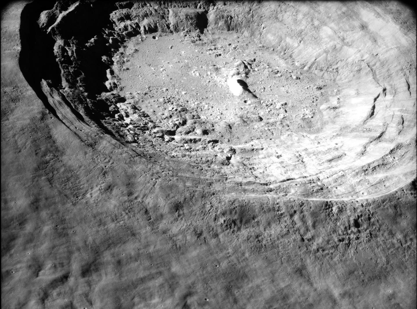 File:Aristarchus crater hrp162.jpg.