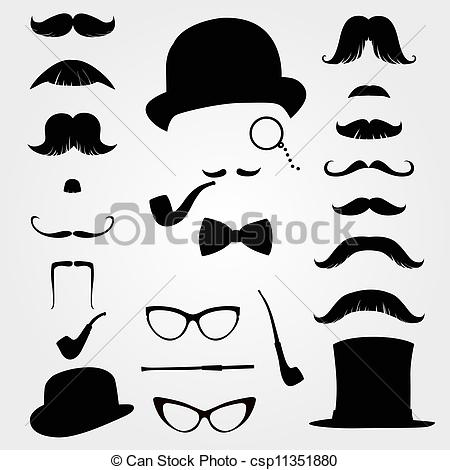 Aristocrat Illustrations and Clipart. 1,011 Aristocrat royalty.