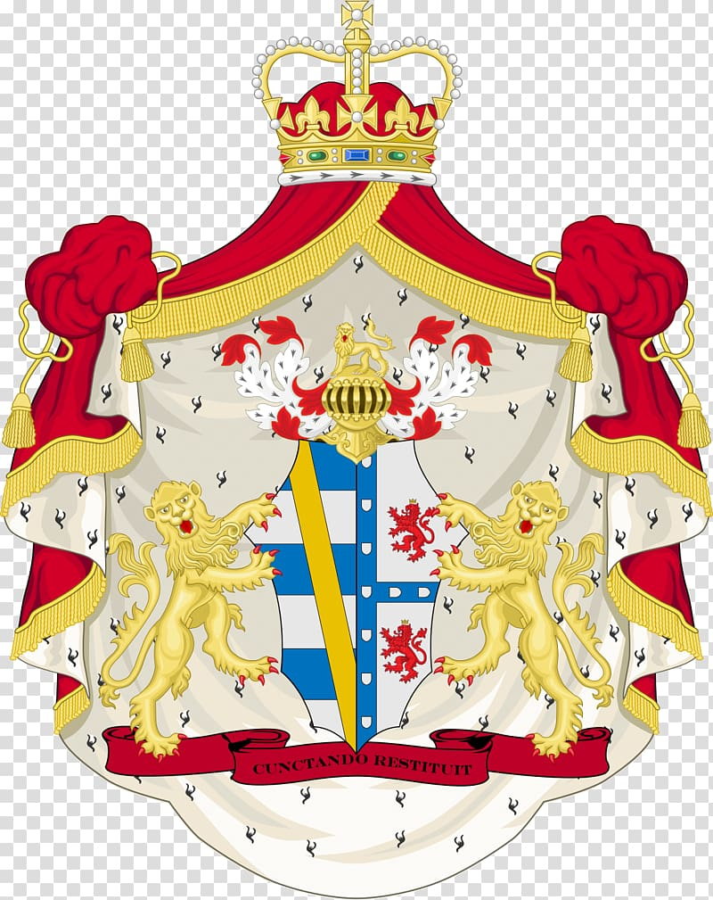 Coat of arms Family Bourbon Restoration National emblem of.