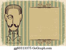Aristocrats Clip Art.
