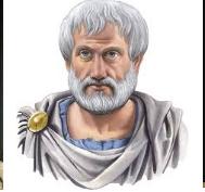 Aristóteles png 1 » PNG Image.