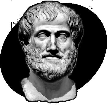File:P Aristotle grey.png.
