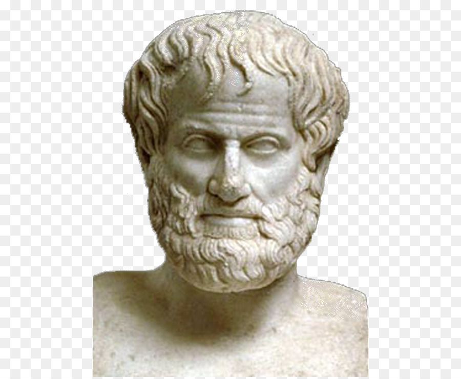 Aristoteles Nicomachean Ethik.