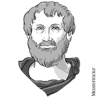 Aristoteles png 6 » PNG Image.