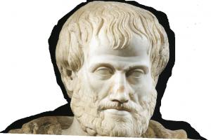Aristoteles png 3 » PNG Image.