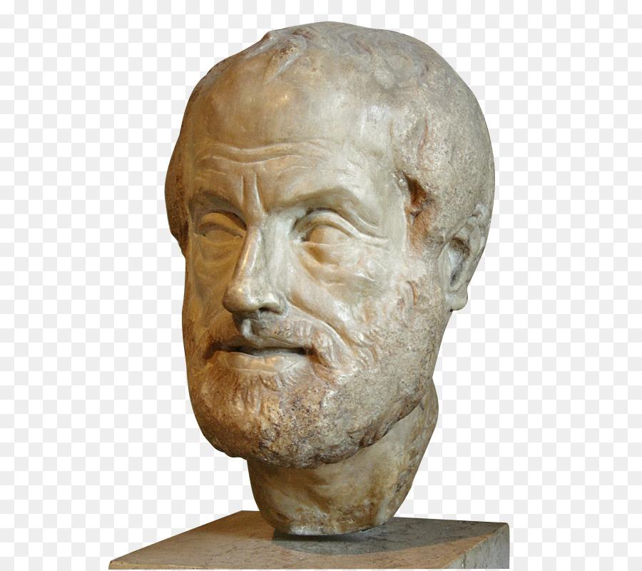 Aristoteles In Atarneus Nicomachean Ethik Poetik Politik.