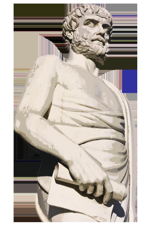 Aristoteles png 5 » PNG Image.