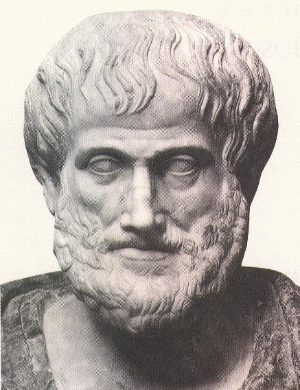 Aristóteles flashcards on Tinycards.