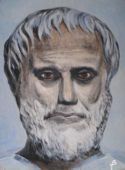 File:Aristoteles.png.