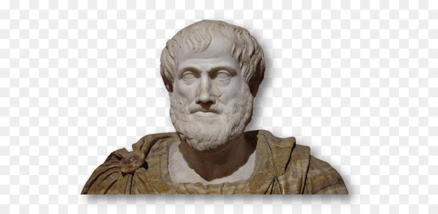 Aristóteles, La Educación, La Filosofía imagen png.
