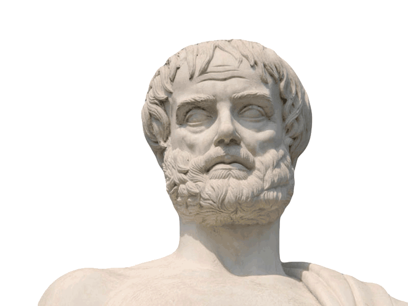 Aristoteles png 4 » PNG Image.
