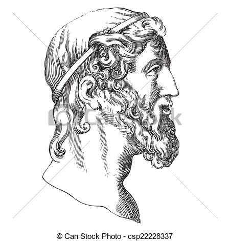 Aristotle Illustrations and Clipart. 101 Aristotle royalty free.
