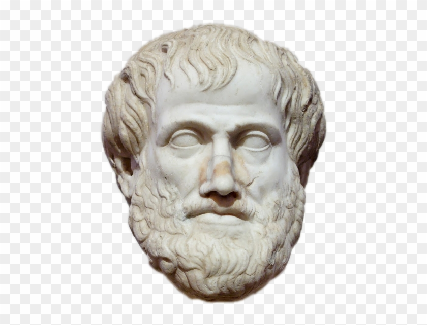 Philosophy.