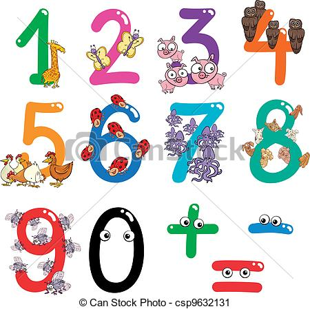 Arithmetic Illustrations and Clipart. 3,647 Arithmetic royalty.