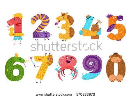 Arithmetic Stock Photos, Royalty.