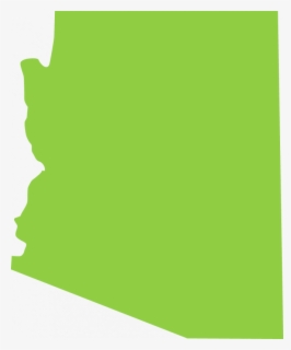 Free Arizona Clip Art with No Background.