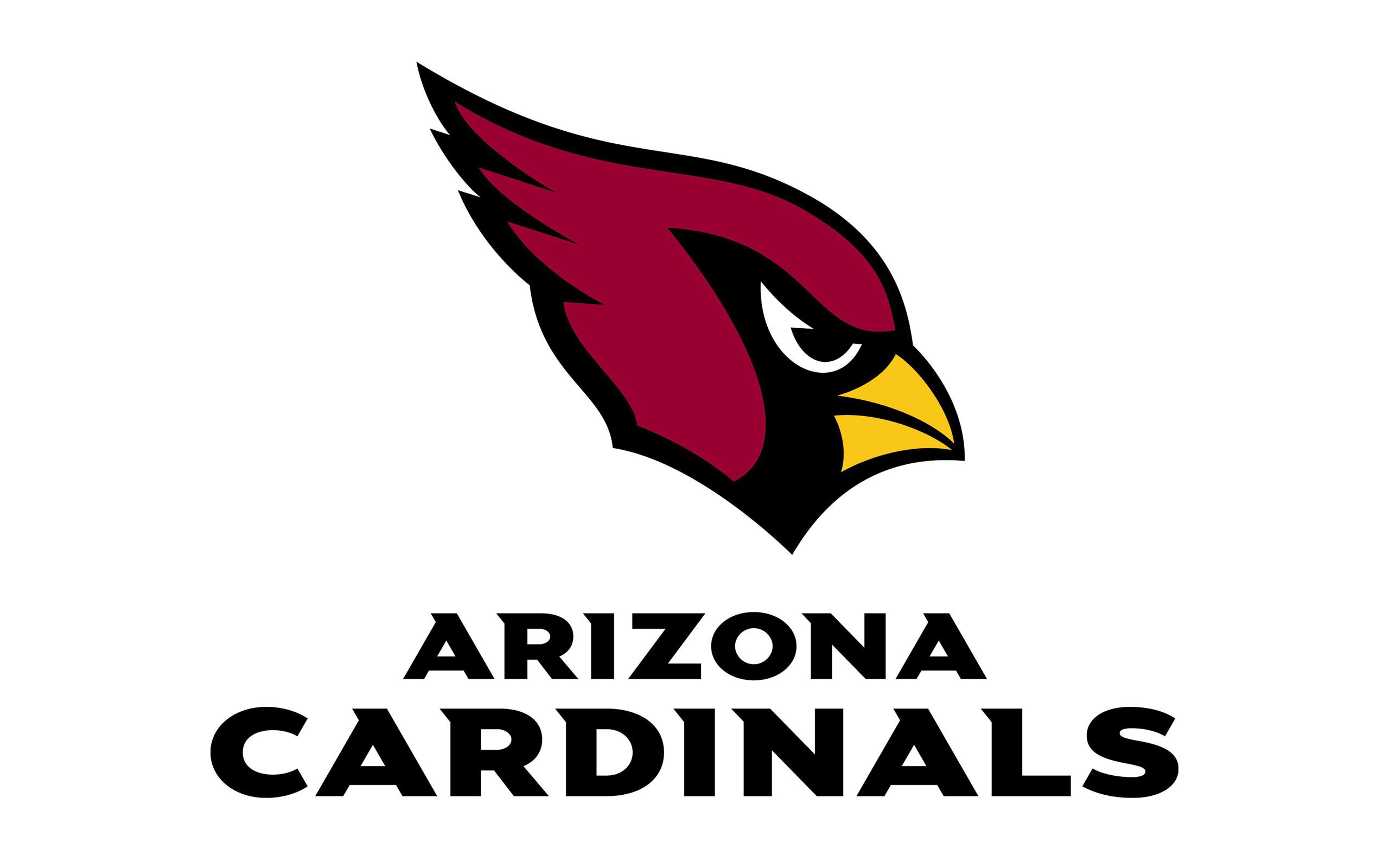 Arizona cardinals clipart 5 » Clipart Station.