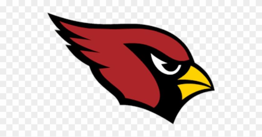 Arizona Cardinals Logo Png.