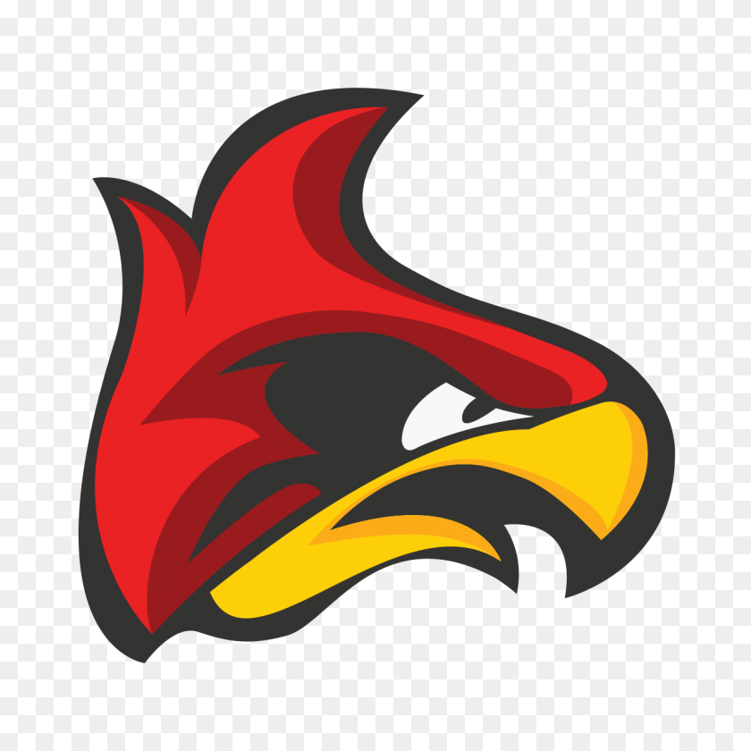 Arizona Cardinals Png Hd.