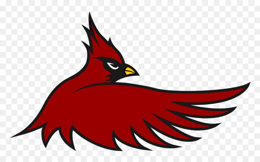 Arizona Cardinals Clipart at GetDrawings.com.