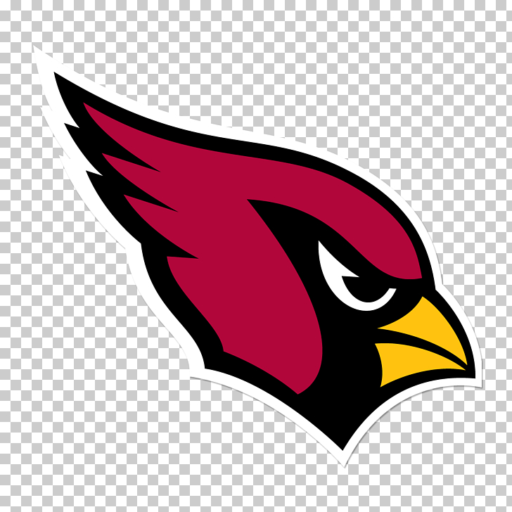 Arizona Cardinals NFL Los Angeles Rams Cleveland Browns.
