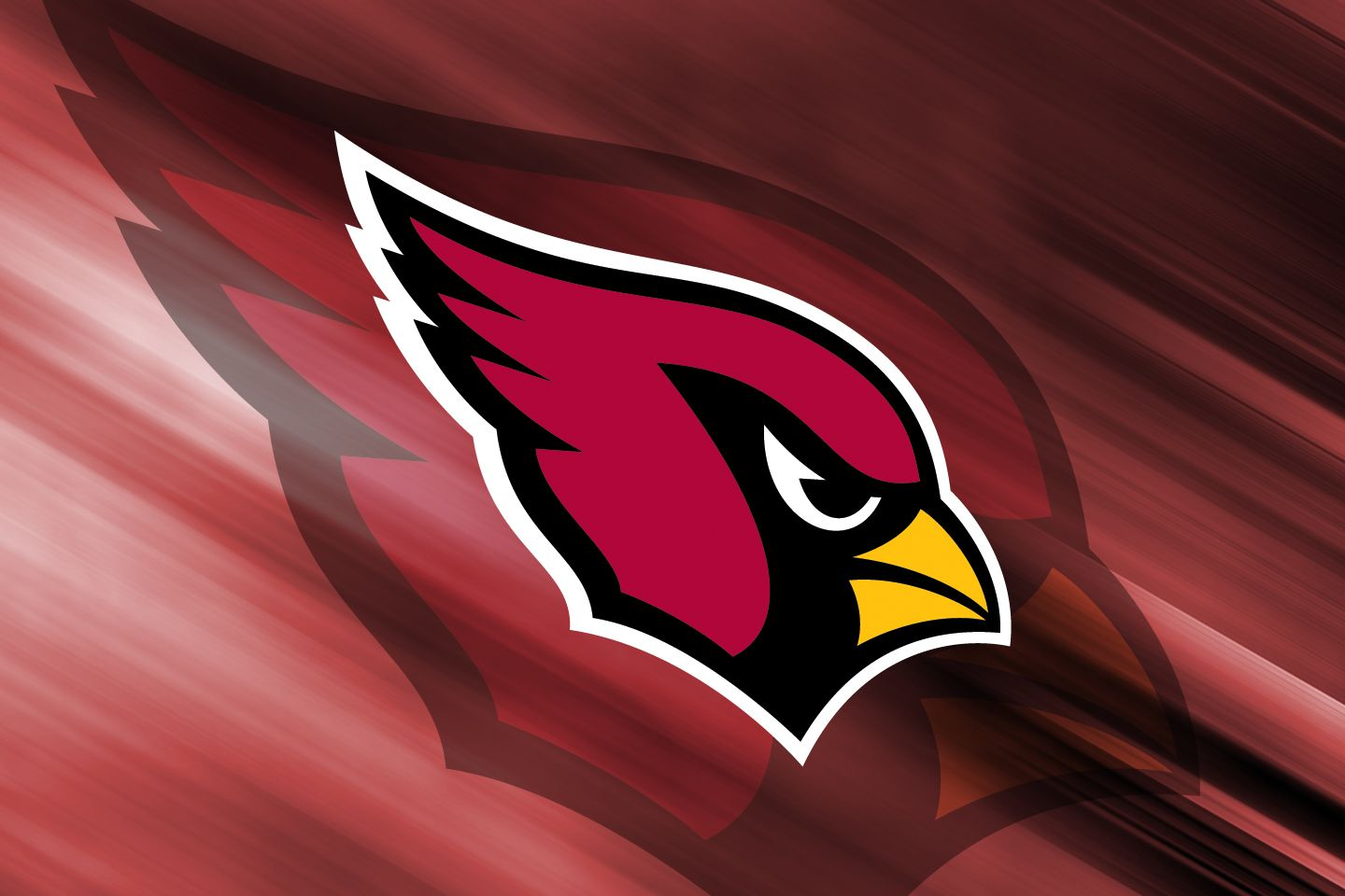 Arizona Cardinals Logo Clip Art Wallpaper.