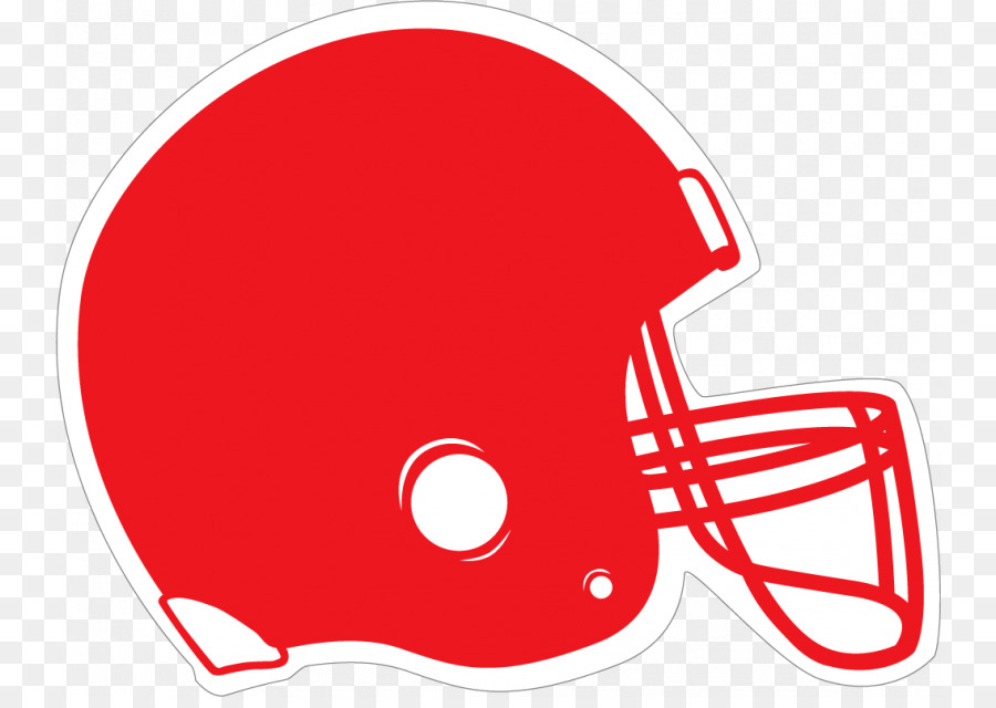 NFL Pittsburgh Steelers Football helmet Arizona Cardinals.