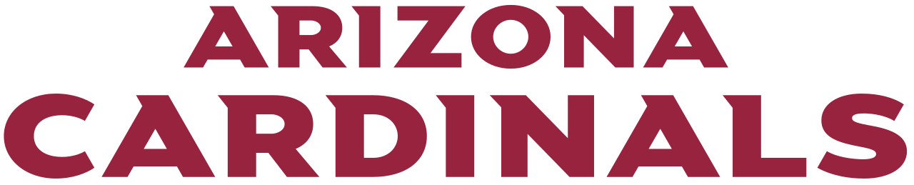 File:Arizona Cardinals wordmark.svg.