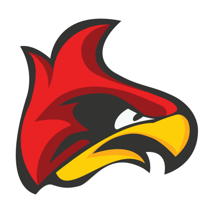 Arizona Cardinals Logo Png Vector, Clipart, PSD.