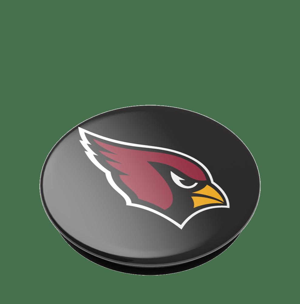 Arizona Cardinals Logo.