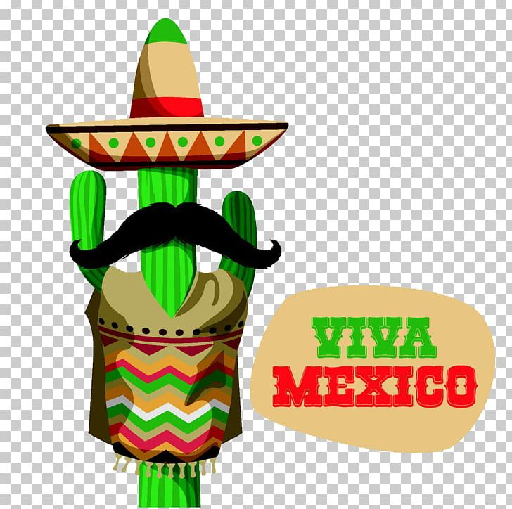 Mexico Illustration PNG, Clipart, Arizona Desert, Cactus.