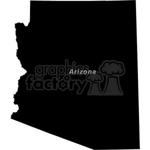 Arizona Clip Art Long Tail Keywords.