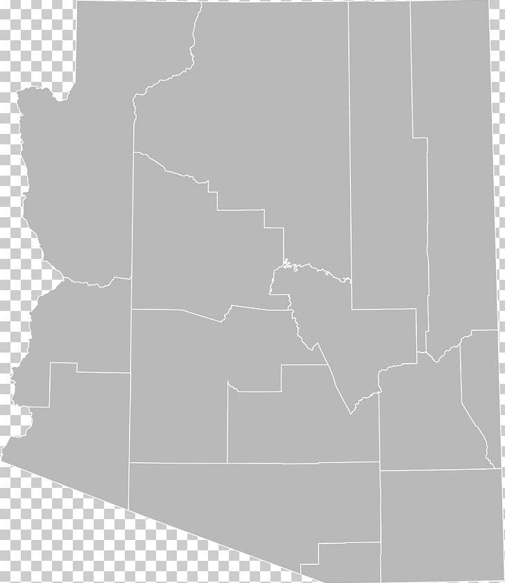 Arizona Map PNG, Clipart, Angle, Arizona, Blank Map, Desktop.