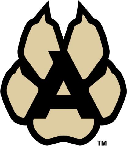 Arizona Coyotes Logo History.