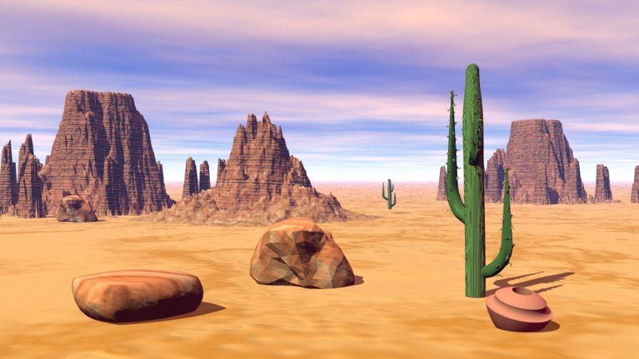 Arizona desert clip art clipart free download 2.