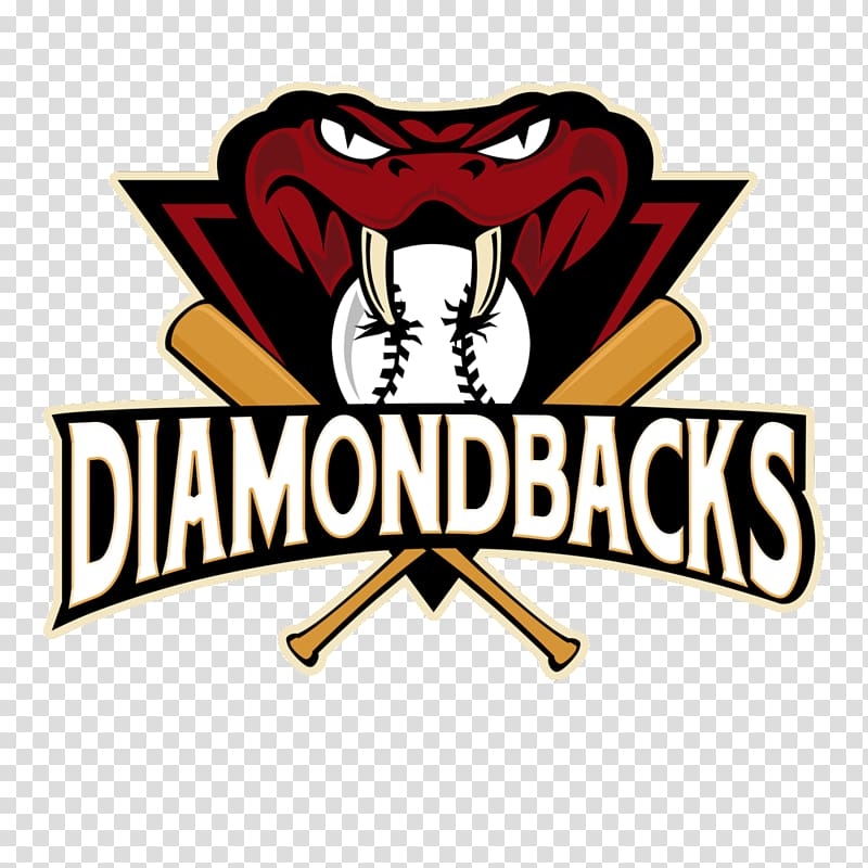 Arizona Diamondbacks Colorado Rockies Spring training.