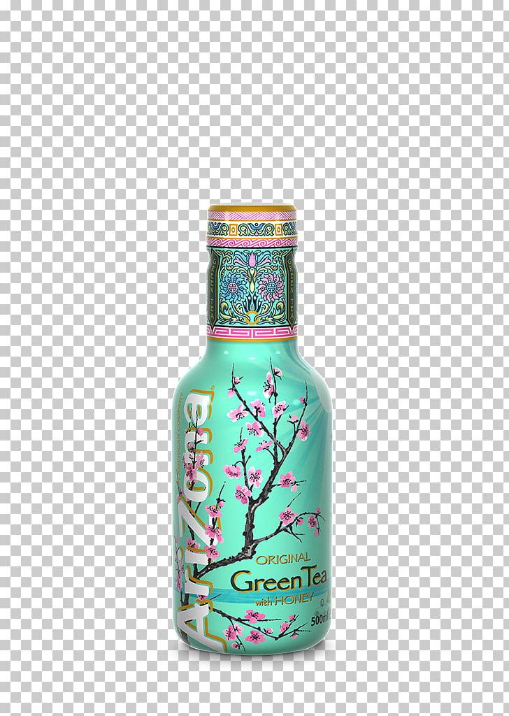 Iced tea Green tea Fizzy Drinks Arizona Beverage Company.