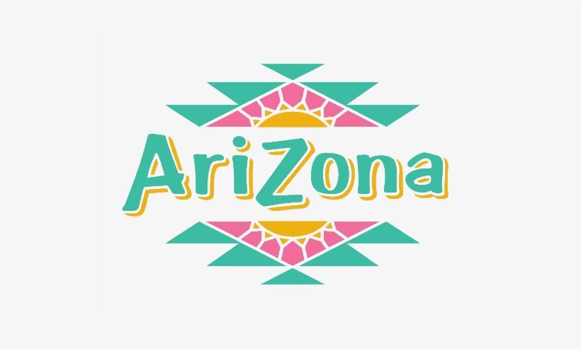 Arizona Iced Tea.
