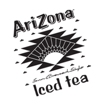 Arizona Iced Tea, download Arizona Iced Tea :: Vector Logos.