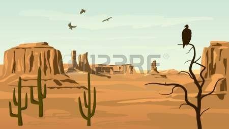 Картинки по запросу arizona nature cartoon.