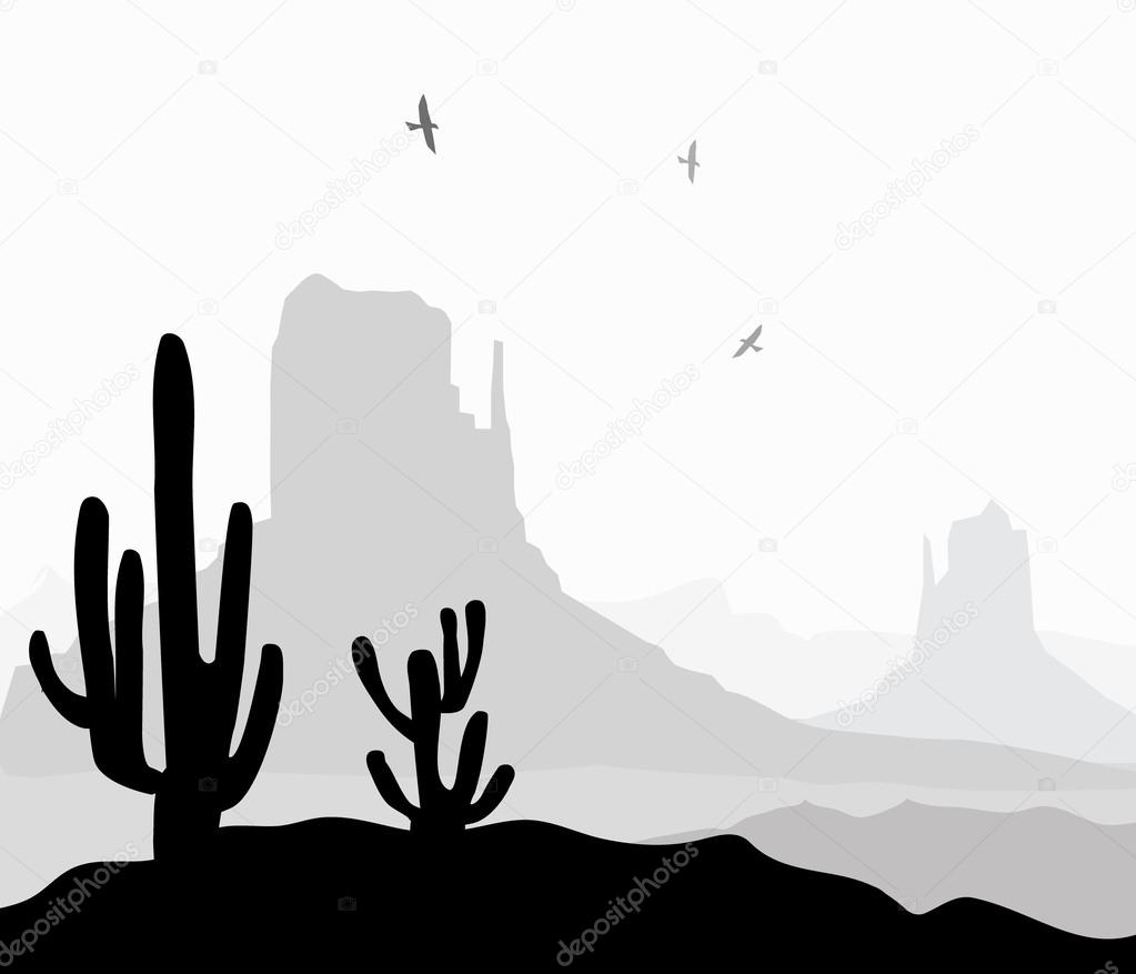 560 Arizona free clipart.