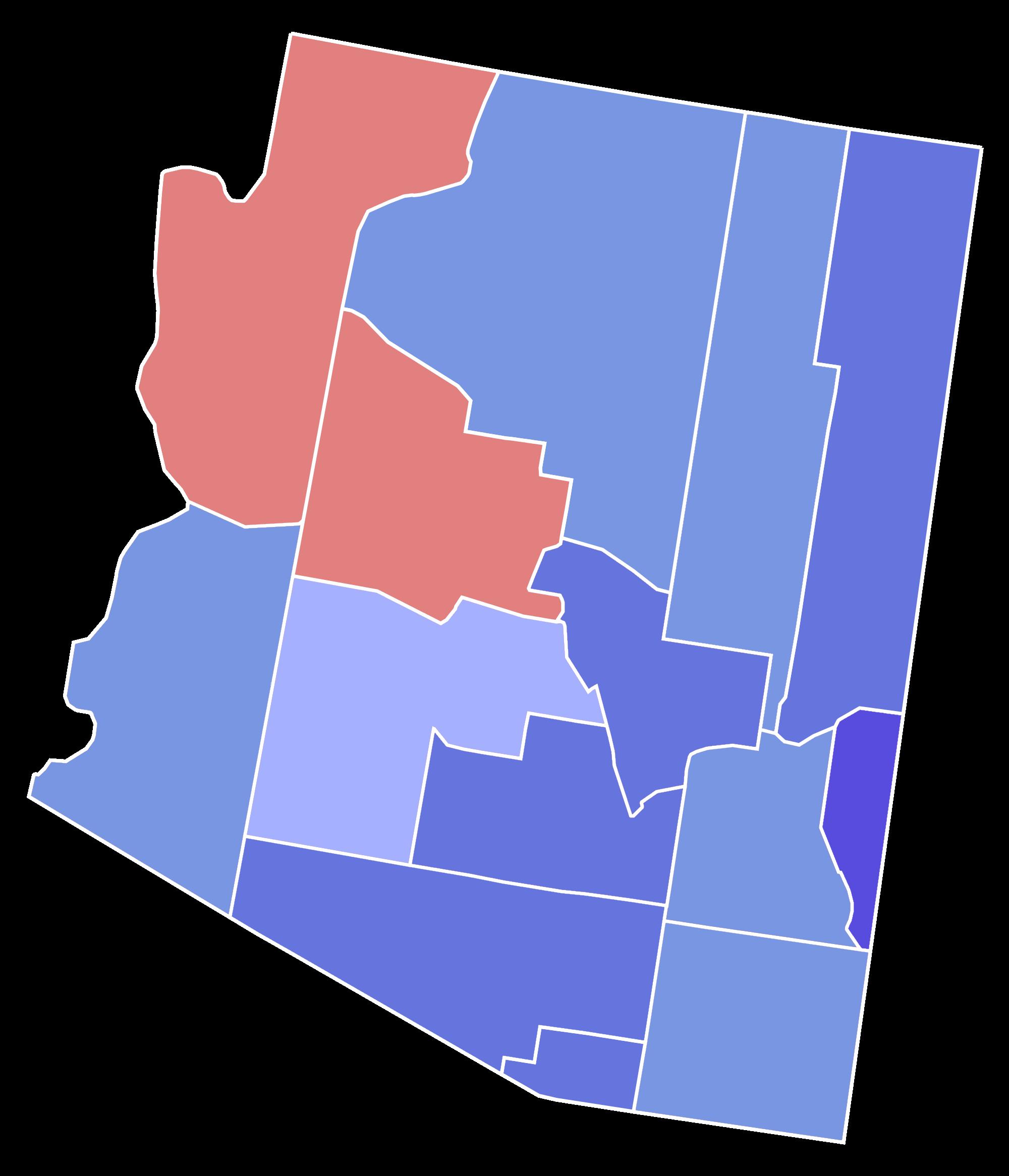File:1976 Arizona.png.