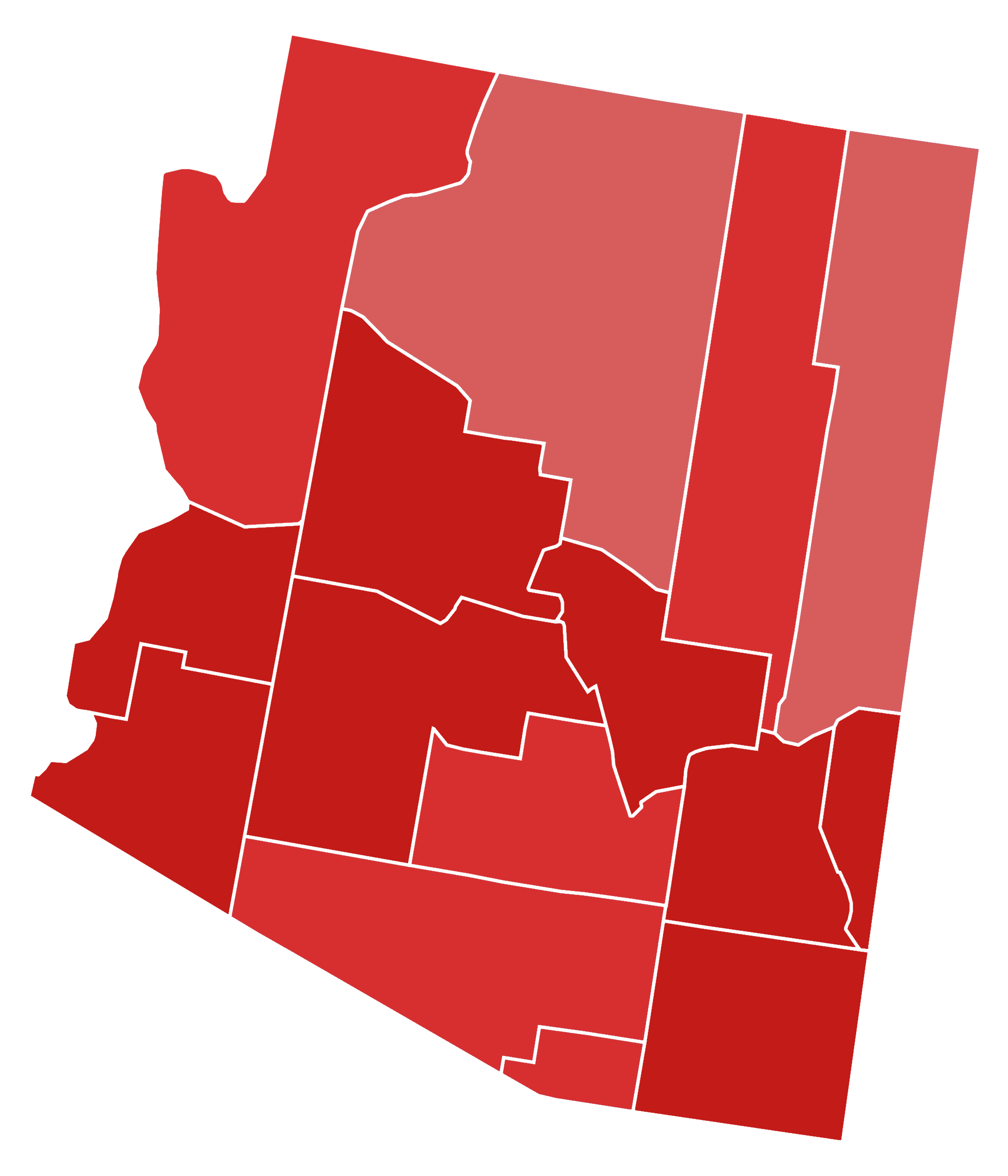 File:2000 Arizona.png.