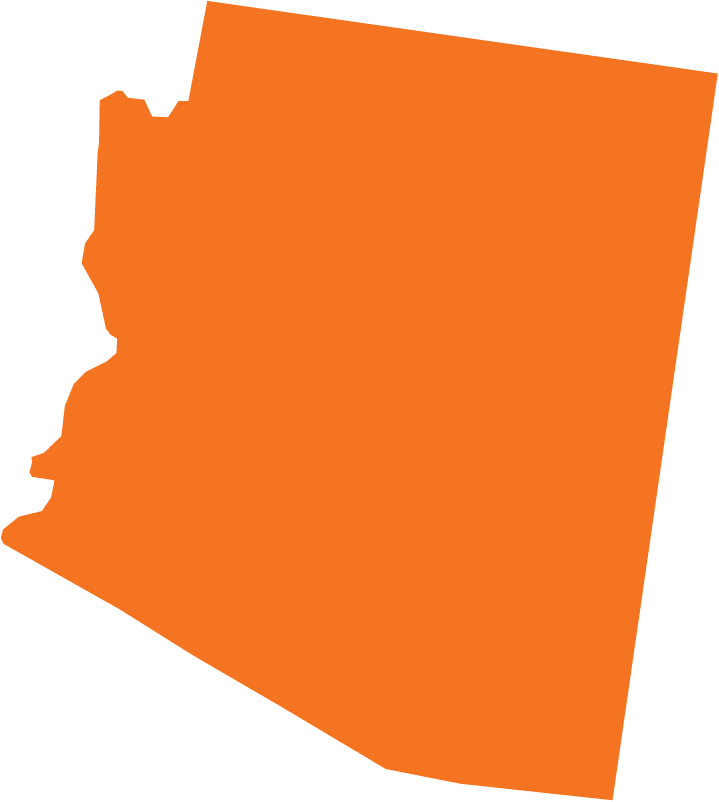 Arizona Png (101+ images in Collection) Page 1.