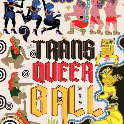 Trans Queer Pueblo (@tqpueblo).