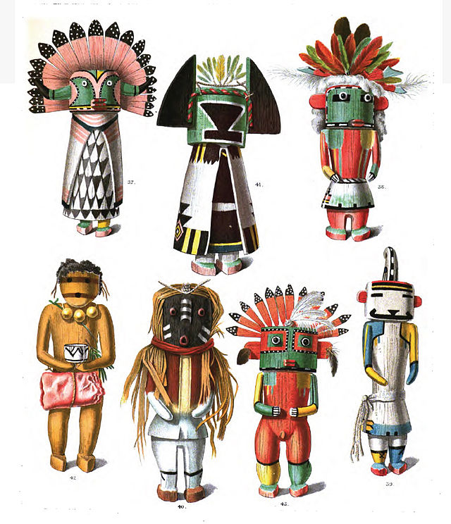 Arizona pueblos clipart clipart images gallery for free.