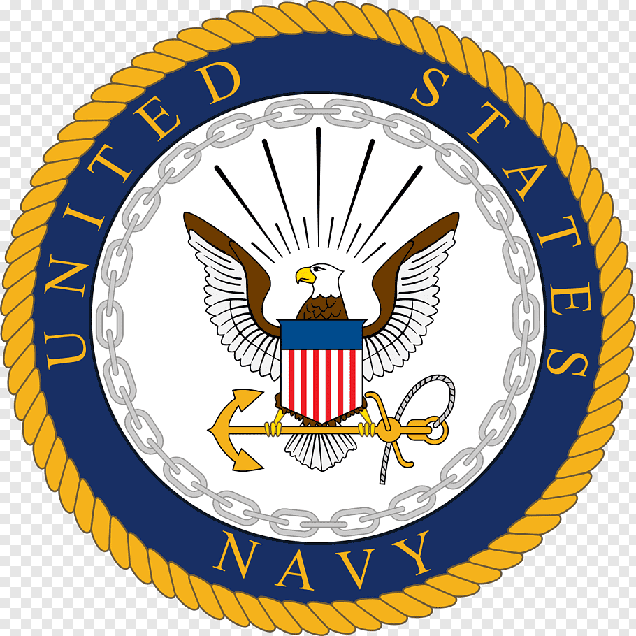 United States Navy US Navy Department Military Sailor.