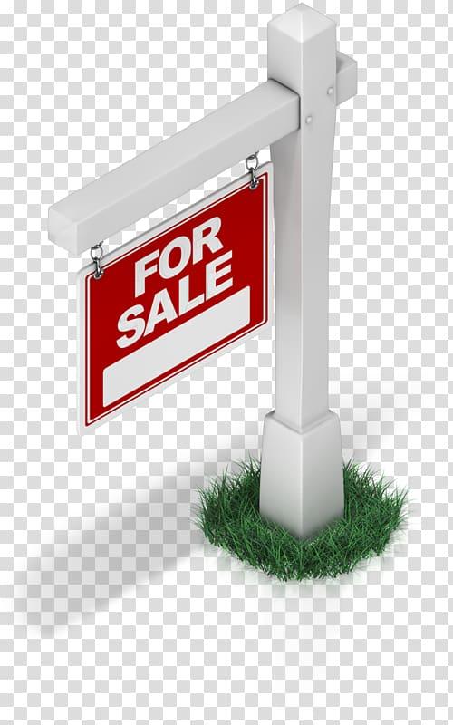Maricopa County, Arizona Sales House Presentation, real.