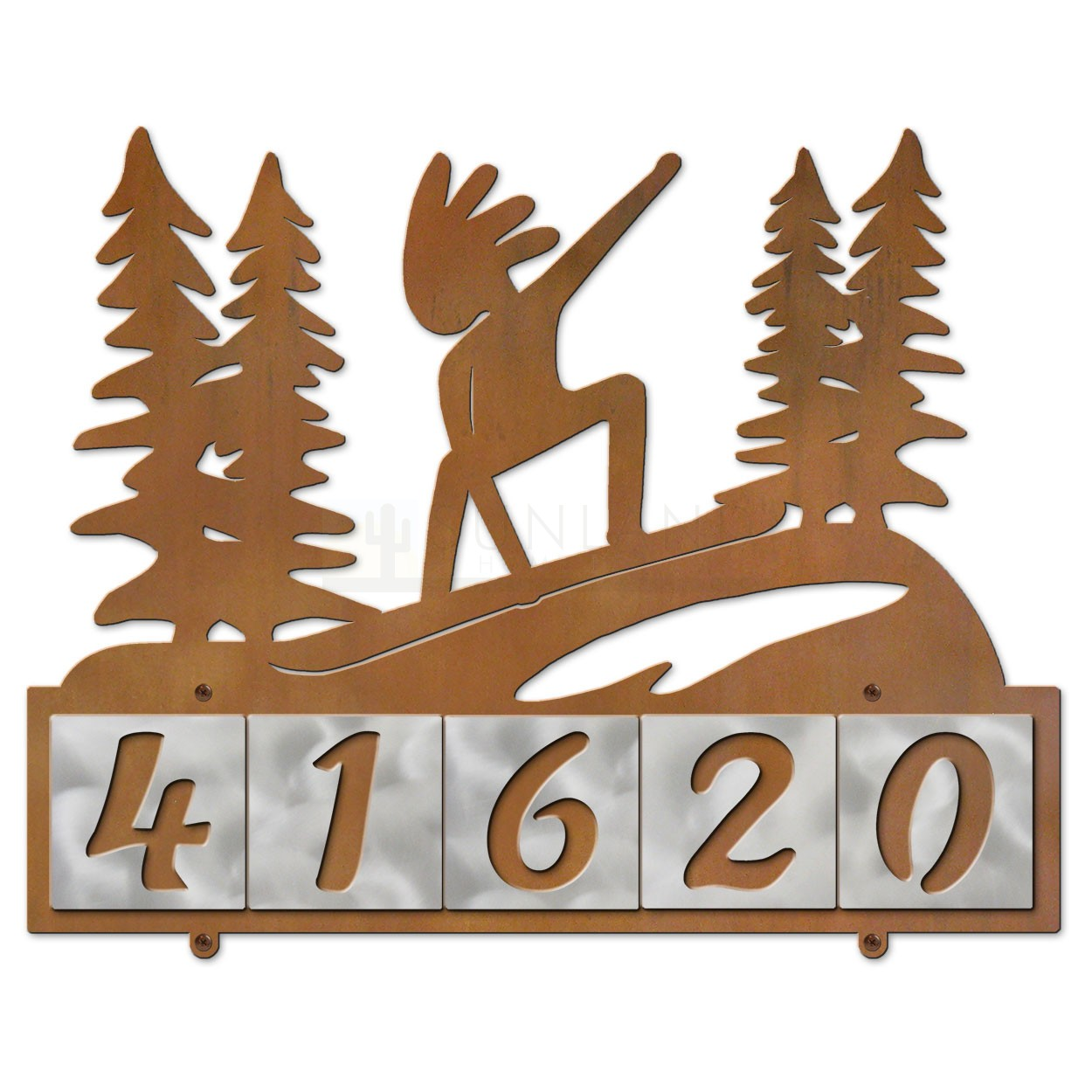 Arizona sign sled clipart clipart images gallery for free.